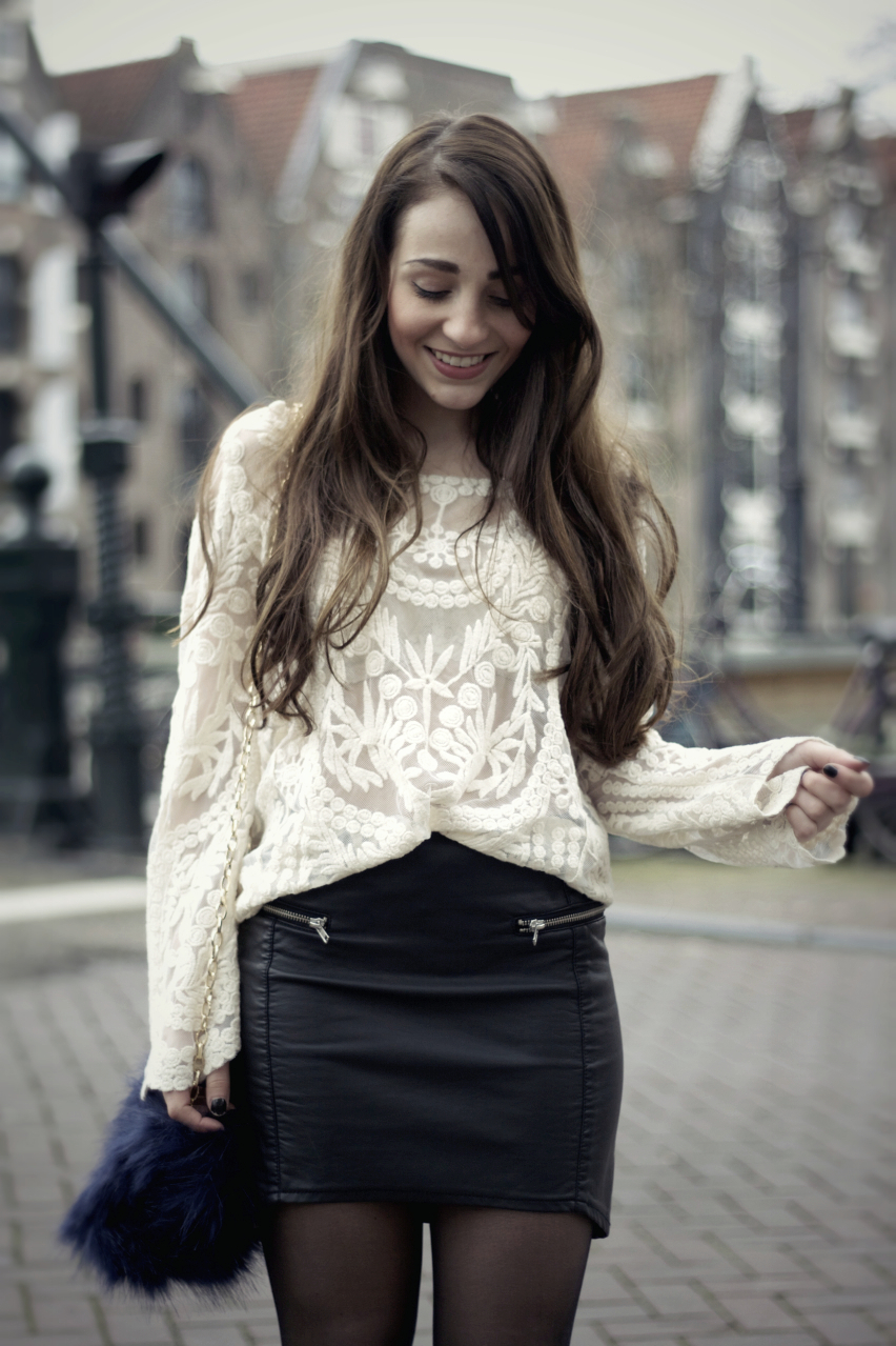 white-lace-top-leather-skirt 12 2_Fotor_Fotor