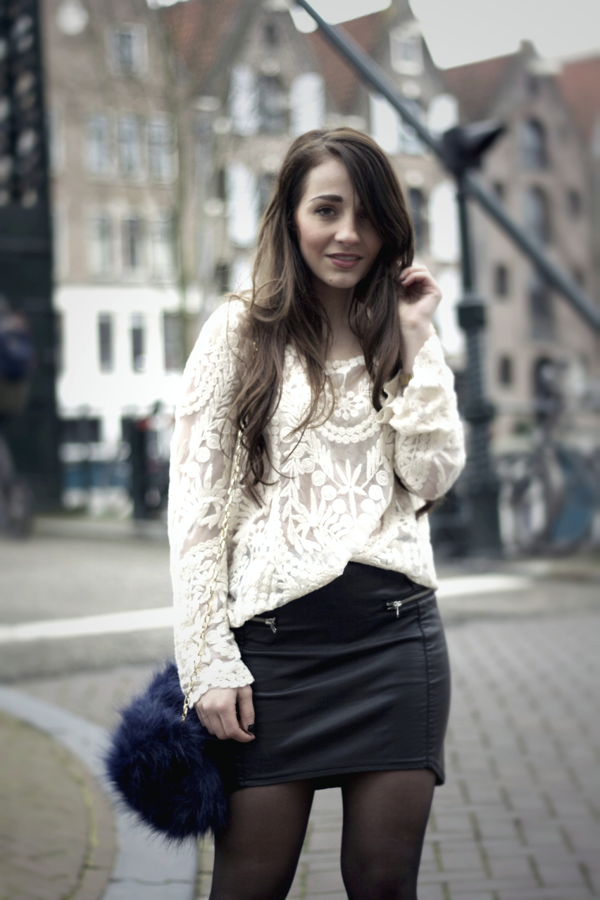 white-lace-top-leather-skirt  141_Fotor_Fotor