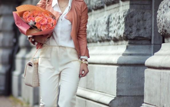 Pink jacket 10_Fotor