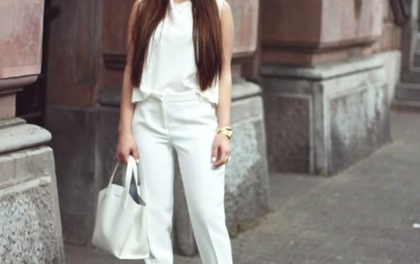 white suit 3_Fotor