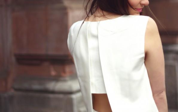 white suit 8_Fotor