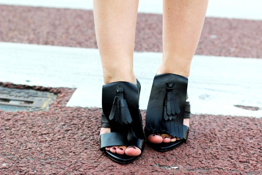 Zara sandals_Fotor