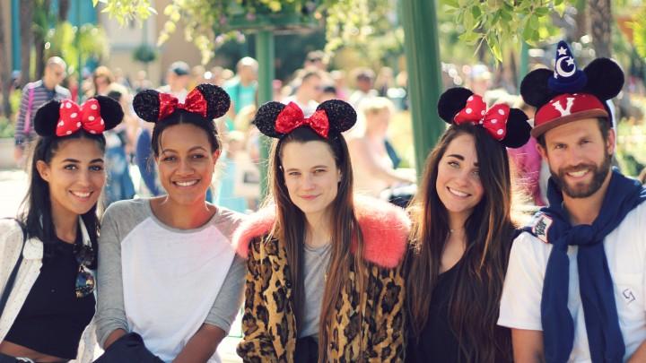 Vans x Disneyland Paris_Fotorbig