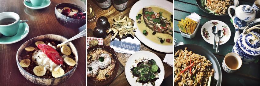 food_Fotor